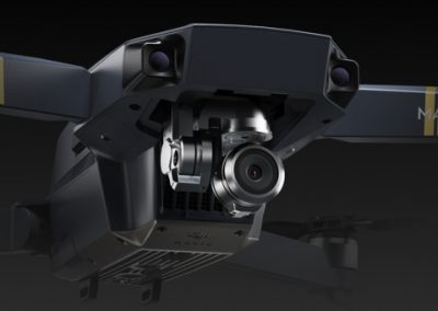dji-mavic-pro-dron-kamera