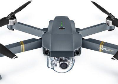 dji-mavic-pro-dron-wyglad
