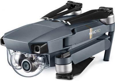 dji-mavic-pro-dron-zlozony